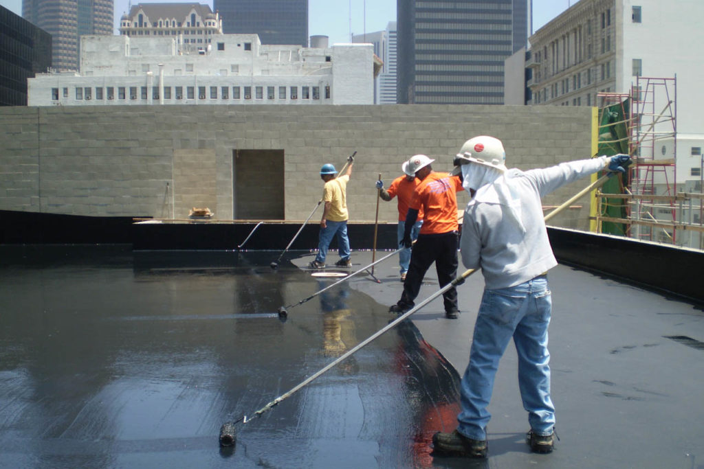 Image result for Waterproofing Company
